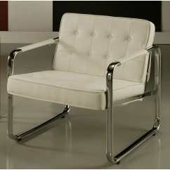Overstock Com Chairs White Living Room Tibet Club Chair Shopping Great Deals On