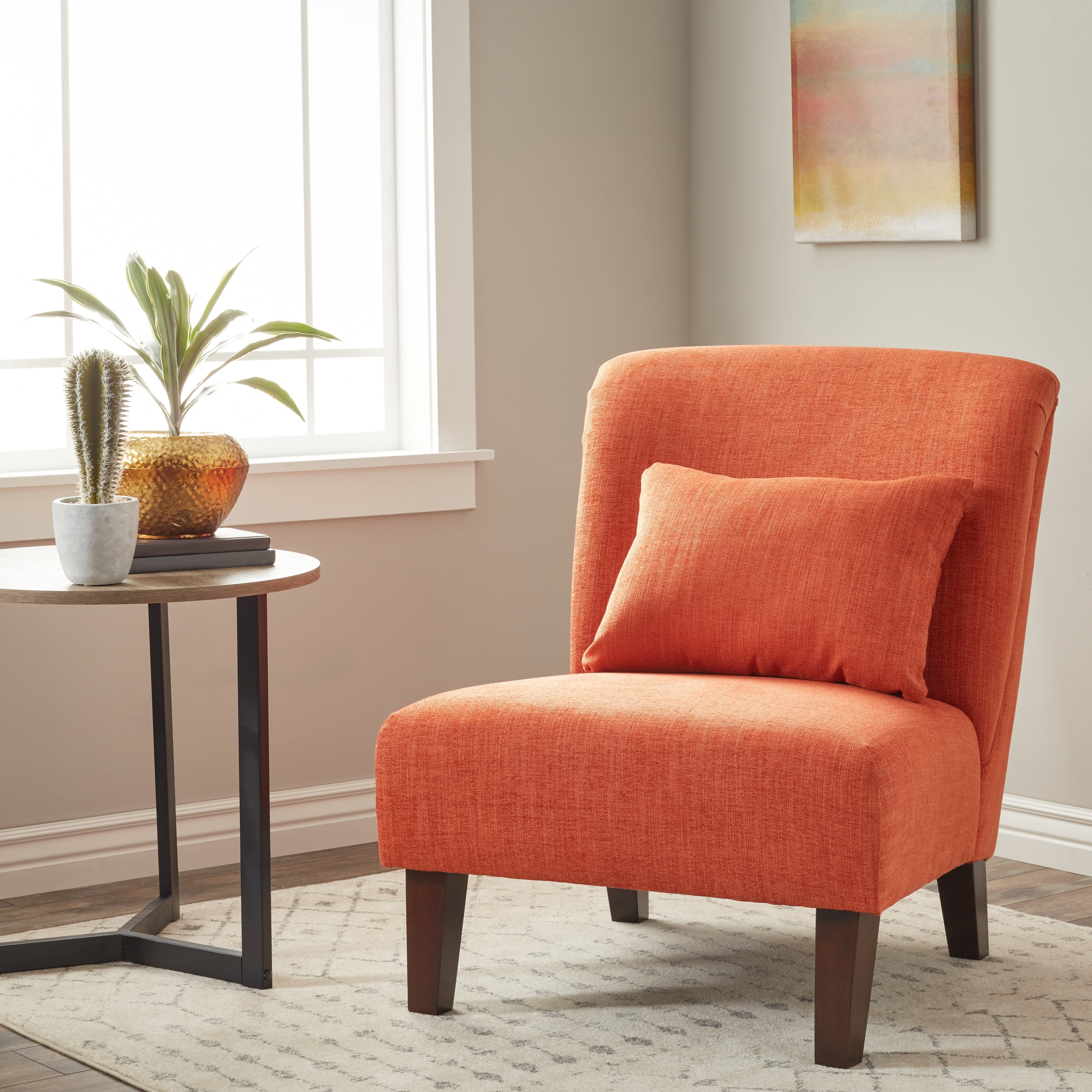 accent chairs under 50 dollars carl hansen wishbone chair buy living room online at overstock our best