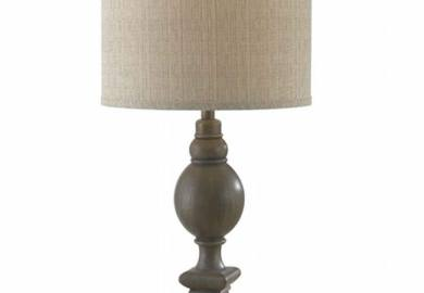 Marble Table Lamps Overstock