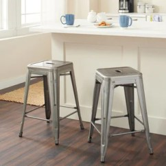 Kitchen Island Stool Backslash Buy Counter Bar Stools Online At Overstock Com Our Best Dining Room Furniture Deals