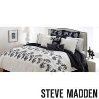 Steve Madden Camille 4