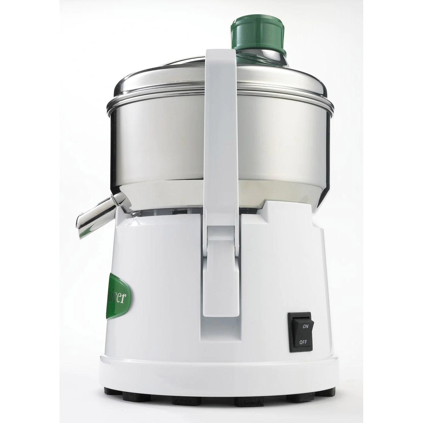 ninja kitchen system pulse bl201 outdoor sink omega 9000 centrifugal juicer - 14516994 overstock.com ...
