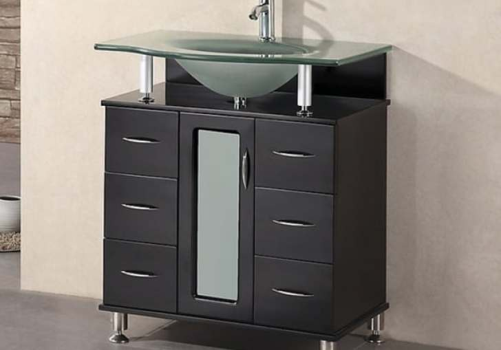 Modern Bathroom Vanities 30 Inches