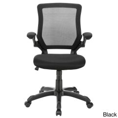 Office Chair Overstock Death By Electric How To Find Comfortable Inexpensive Chairs