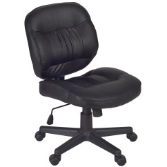 Office Chair Overstock Swivel Chairs Uk Ikea Cirrus Shopping The Best