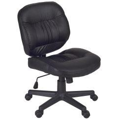 Ofm Posture Task Chair Hydraulic Stool Shop Copper Grove Hakai Swivel Office Free