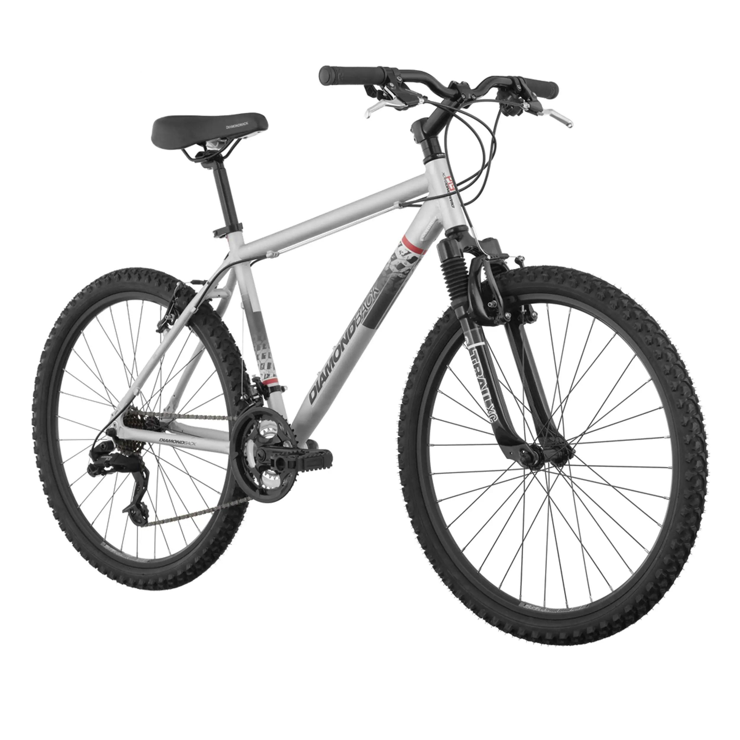 Diamondback Sorrento Bike