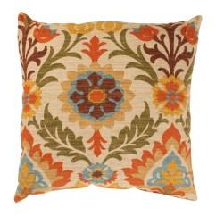 Luxury Sofa Throw Pillows Store For Sofas European Geometric Patterns