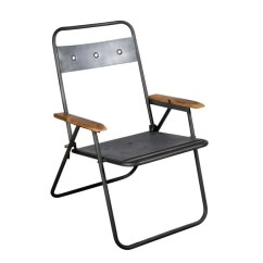 Folding Chair India Top Office Chairs Reddit Shop Handmade Bangalore Iron Free Shipping