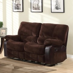 Dream Sofas Wishaw How To Make Sofa Frame Shop Double Recliner Loveseat Free Shipping Today