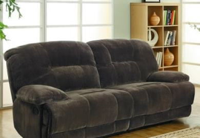 Modern Sofas Couches Loveseats Overstock