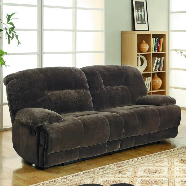 Best Sofa Set Deals