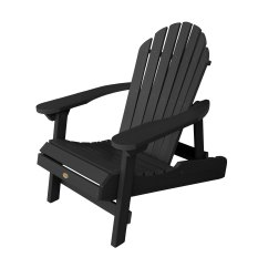 Adirondack Chair Sale Dining Room Cushions Replacement Shop Highwood Eco Friendly Synthetic Wood Folding And