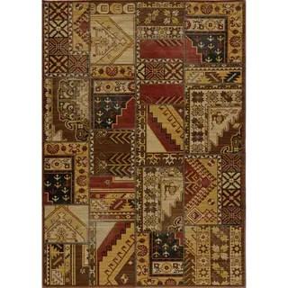 sofas n more nz unique canada shop momeni vintage tribal gold wool rug (1'8 x 2'8 ...