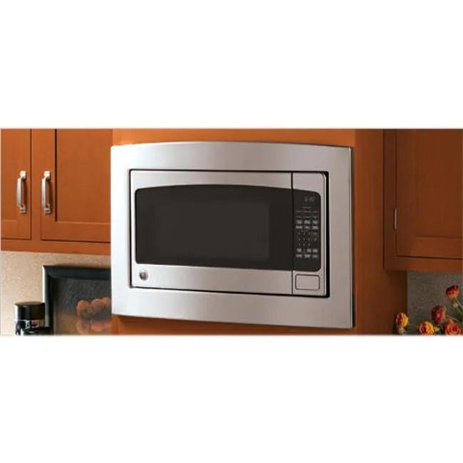 19 luxury lg microwave reviews