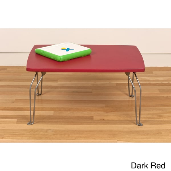 Shop Legare Folding Legs Kids Table  Free Shipping On