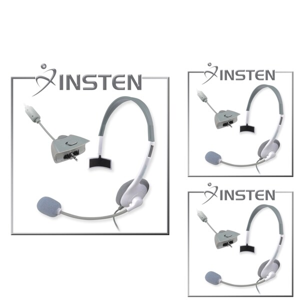 INSTEN White Game Headset with Microphone for Microsoft xBox 360 67fe0aca 05a3 44fa 864a 91217fa16b76_600?resize\=600%2C600 turtle beach headset wiring diagram wiring diagrams headset wiring diagram at bayanpartner.co