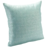 Sparkly Decorative Pillow - Free Shipping On Orders Over ...
