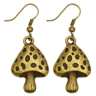Kate Marie Vintage Birdcage Earrings Free Shipping On