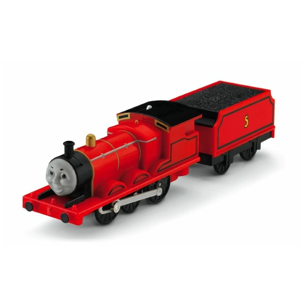 Thomas and Friends Trains Toys