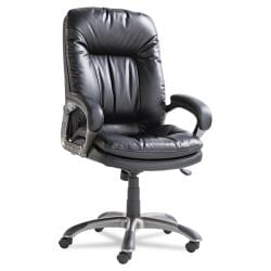 hon invitation guest chair cosco high adjust basyx by vl601 fabric mid-back swivel/ tilt - 13556064 overstock.com shopping the ...