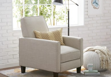 Accent Chair Chairs Living Room Furniture Furniture