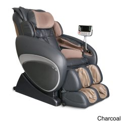 Massage Chair Prices Cheetah Print Parsons Chairs Osaki Os 4000 Deluxe Zero Gravity