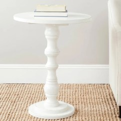 Best Deals On Living Room Furniture The Church Torquay Shop Safavieh Greta Off White Accent Table - Free Shipping ...