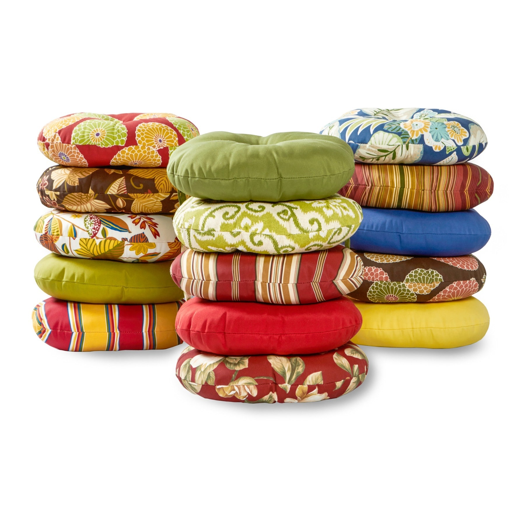 home goods dining chair cushions room table chairs buy outdoor and pillows online at overstock