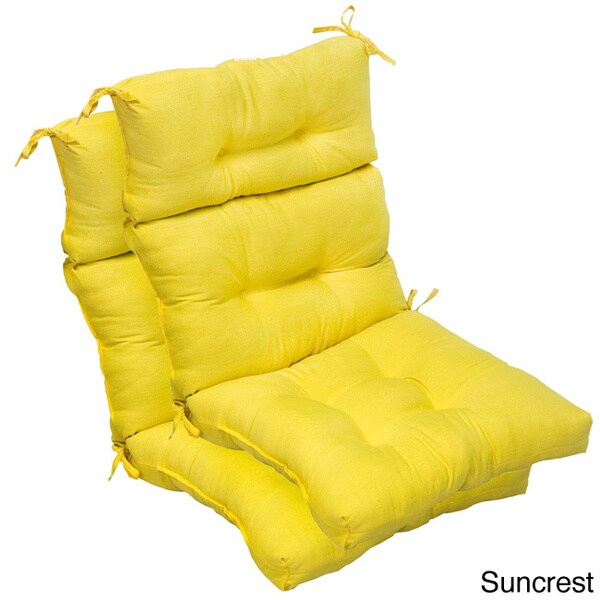 Replacement Outdoor Chair Covers Nz Boisholz