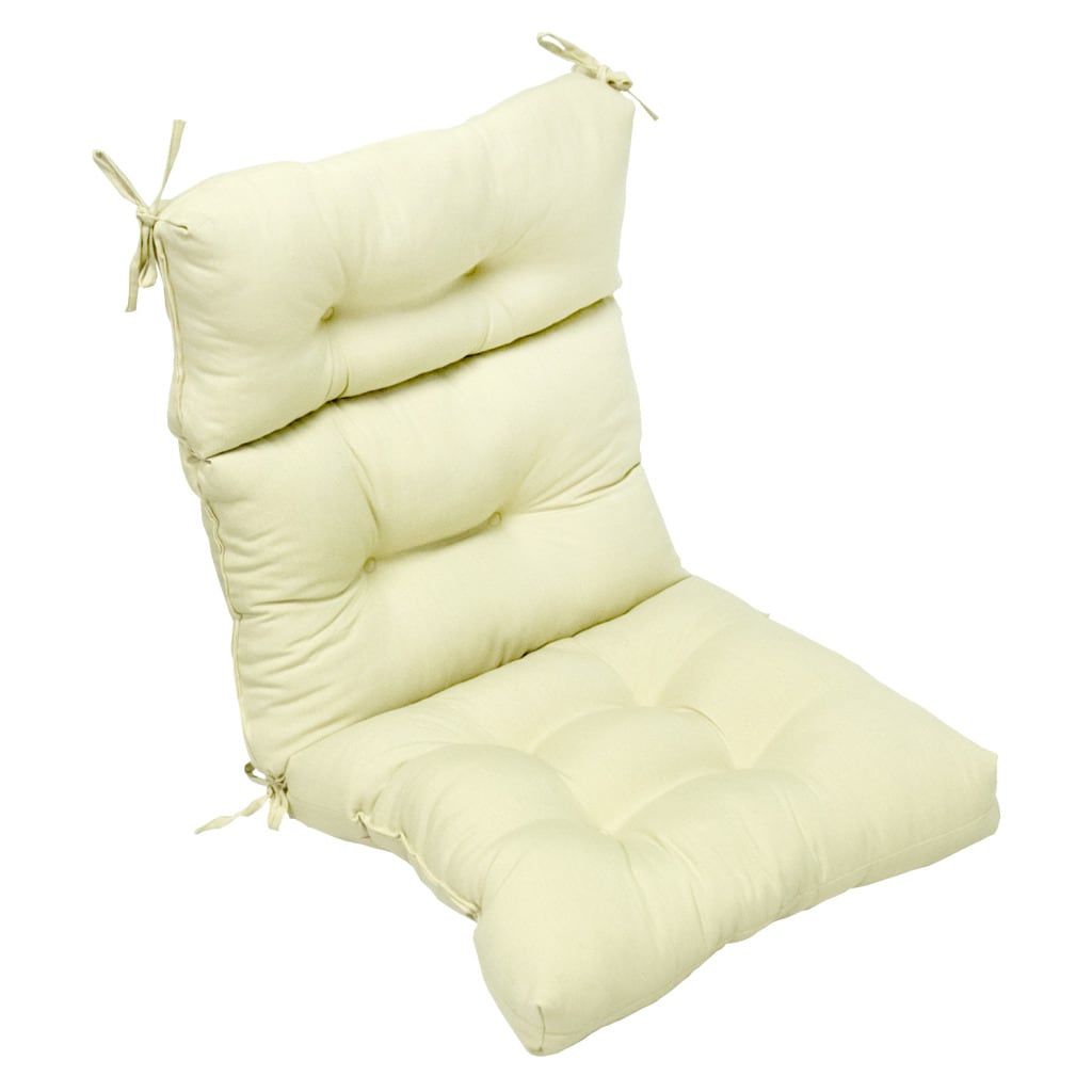 carter s high chair cushion computer no wheels outdoor beige back 14155183