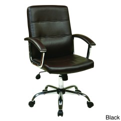 Office Chair Overstock Dining Chairs Walmart Standard Shipping Details