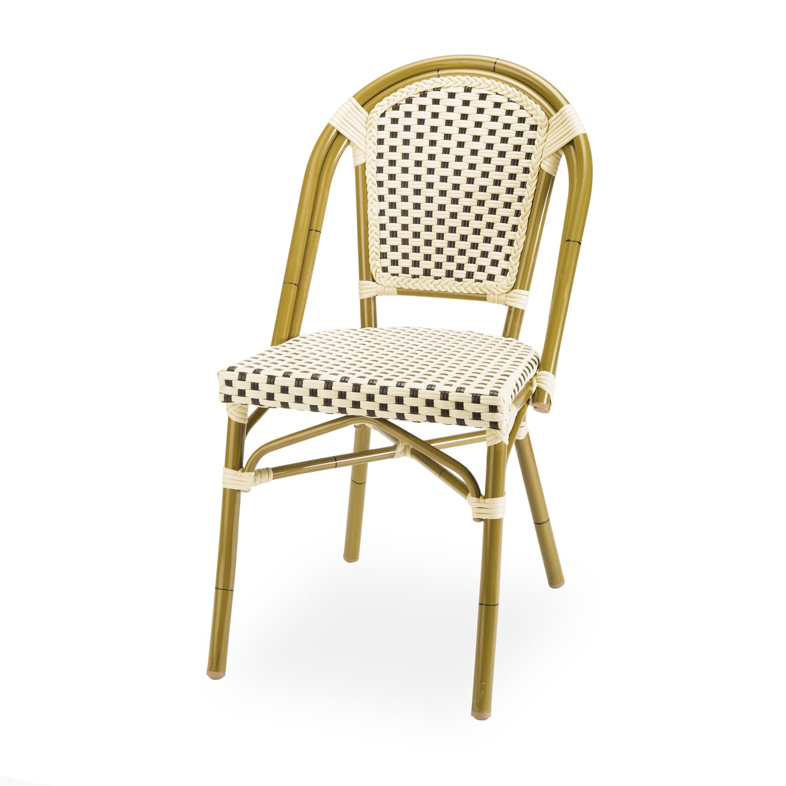 Overstock Chairs Paris Side Chair 15287003 Overstock Shopping Big