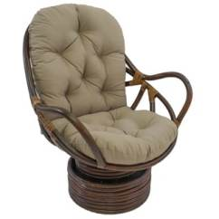 Overstock Com Chairs Tub Chair And Stool Buy Swivel Living Room Online At Our Best Blazing Needles 48 Inch Solid Rocker Cushion Only