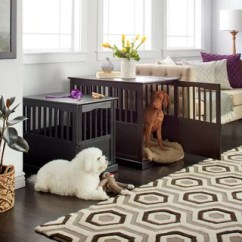 What Is The Best Living Room Furniture For Dogs Interior Designs Small India Dog Containment Find Great Supplies Deals Shopping At Customer Ratings