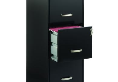 Home Office Furniture Overstock Com Shopping The Best
