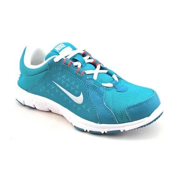 Shoes Nike Running Supreme Flex