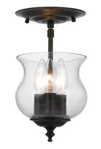 Crystorama Lighting & Ceiling Fans - Overstock.com ...
