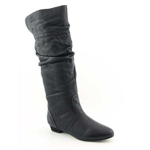 Steve Madden Women' Boots - Shopping Trendy Designer Shoes