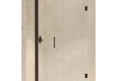 40 To 50 In Shower Doors Overstock