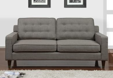 Sofas Couches Loveseats Overstock Com