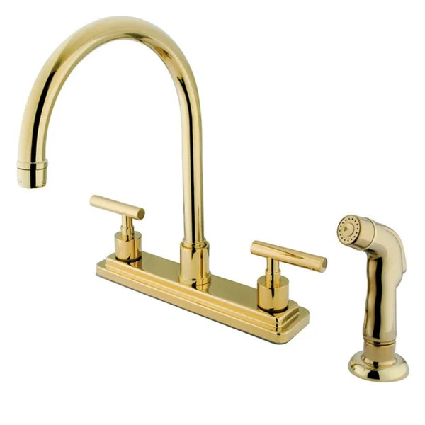 Discount Kitchen Faucets Pull Out Sprayer