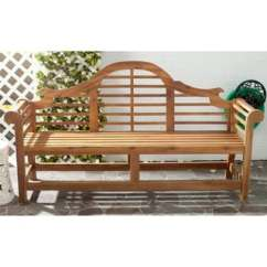 Comfy Outdoor Chair Sofa Mart Chairs Patio Furniture Find Great Seating Dining Deals Shopping At Overstock Com