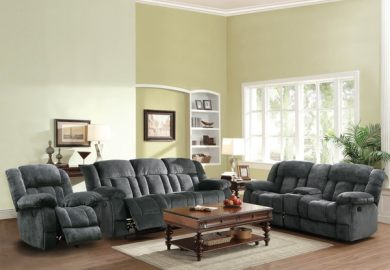 Tribecca Home Living Room Better Homes And Gardens