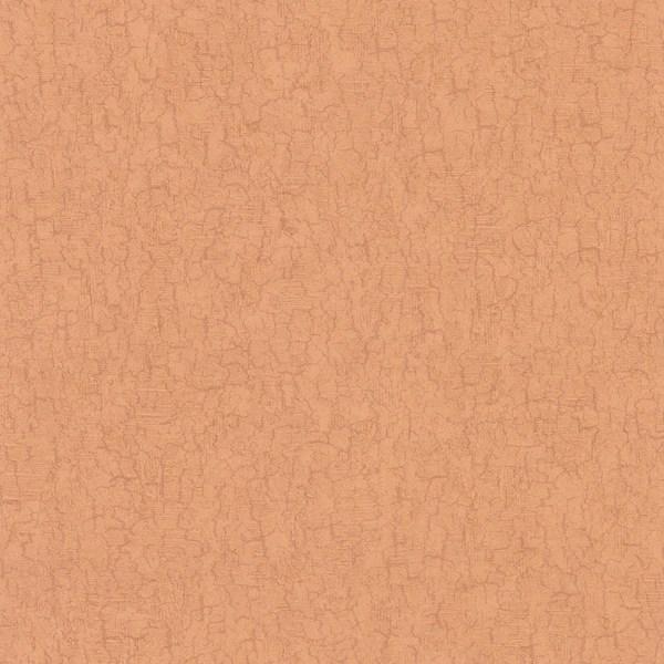 Shop Brewster Terra Cotta Texture Wallpaper  Free