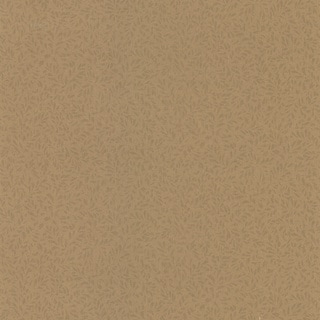 Shop Brewster Light Brown Small Leaves Texture Wallpaper - Christopher Knight Patio Furniture
