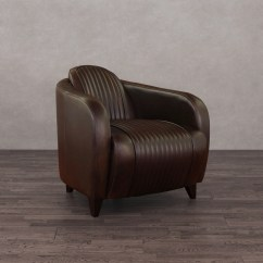 Overstock Com Chairs Ergonomic Chair Norway Jupiter Vintage Tobacco Leather Shopping
