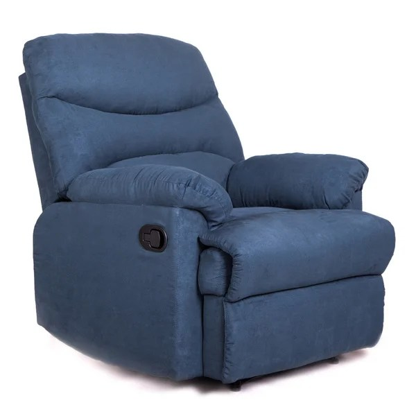 dorel rocking chair knoll chadwick instructions tucker navy recliner - free shipping today overstock.com 15526555