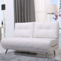 Cheap Sectional Sofas In Tampa Fl Intex 2 Person Sofa Lounge More Details