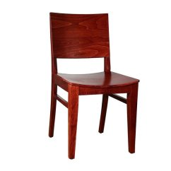 Danish Dining Chair Home Goods Shop Set Of 2 Free Shipping Today